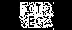 FOTO VIDEO VEGA